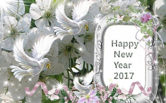 happy-new-year-2017-sms_doves