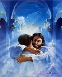 jesus-meets-you-in-heaven