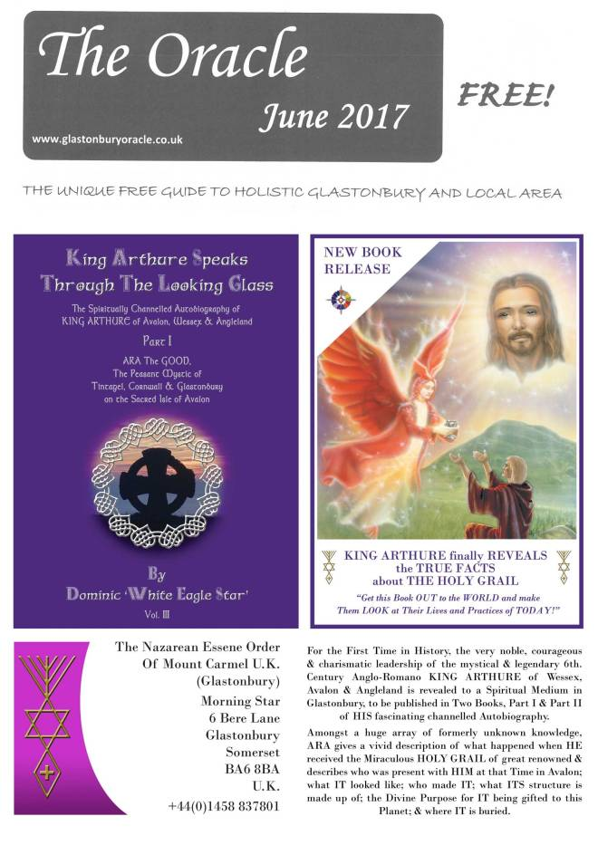 Oracle-Page-May-17