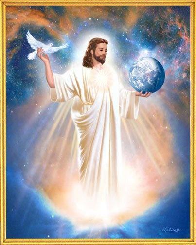 1c02390326f9c8413dd98cdf27c9e065--prince-of-peace-jesus-pictures