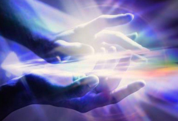 Energy Healing_send-distant-healing-energy-to-anyone