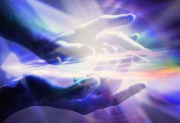 Energy Healing_send-distant-healing-energy-to-anyone