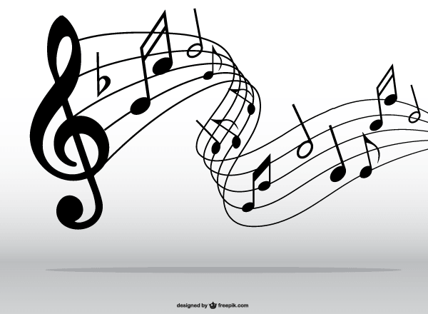 Musical-notes-symbols-clip-art